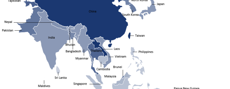 Asia_South_East.png
