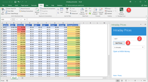 Microsoft excel 2013 greatly discounted price