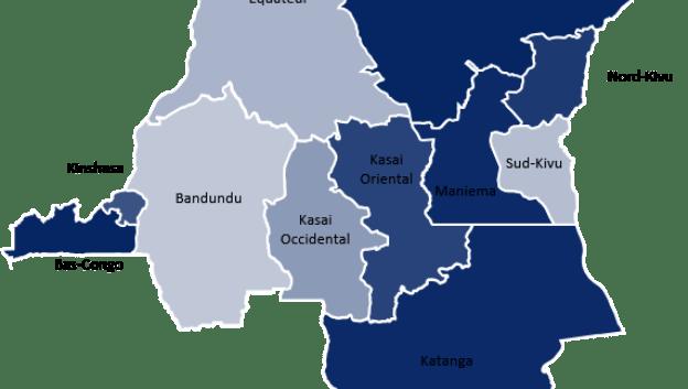 Democratic_Republic_of_Congo.png