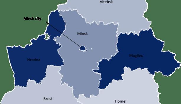 Belarus.png