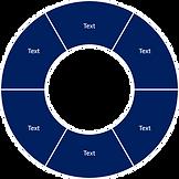 Power-user PowerPoint add-in diagram