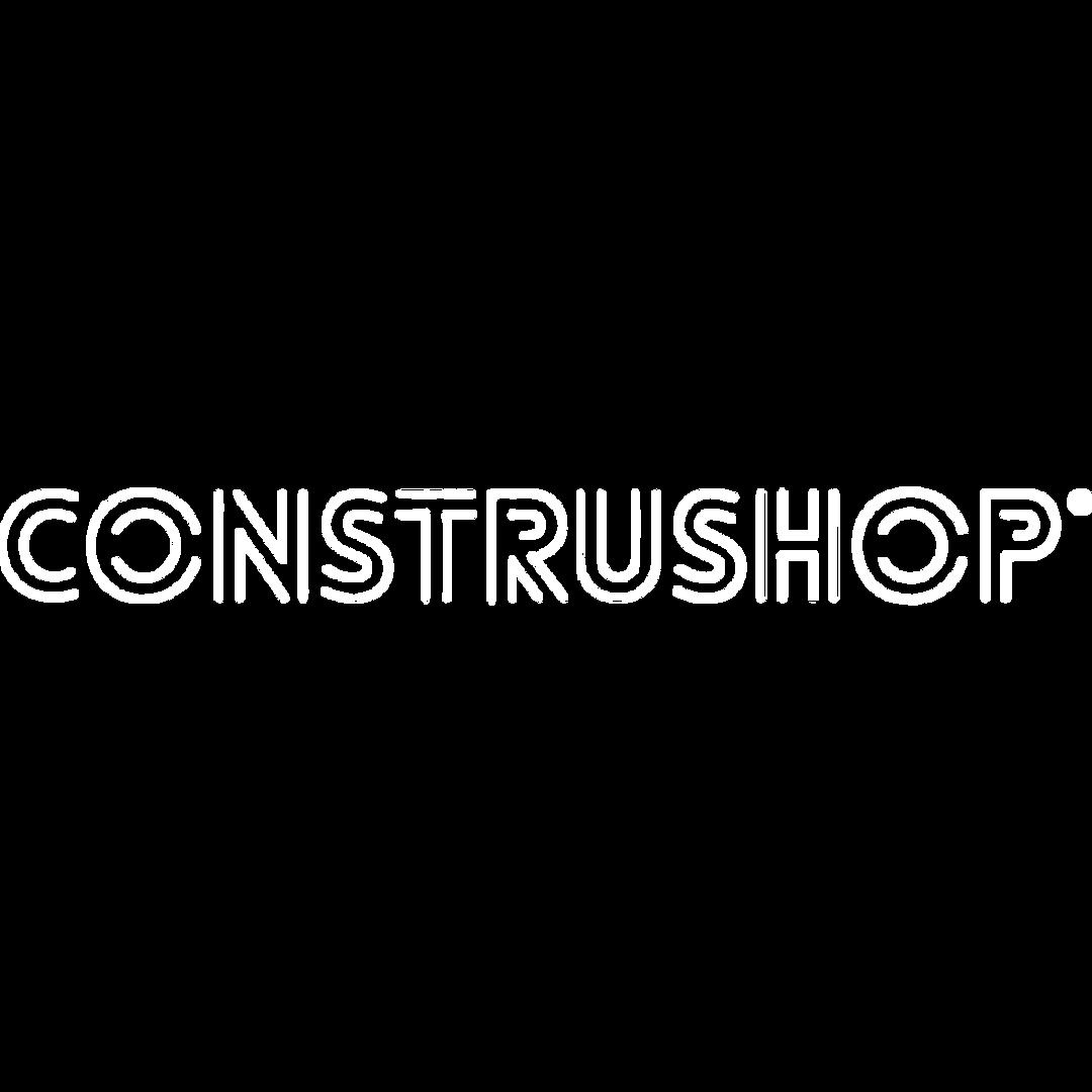 Construshop.png