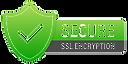 SSL-removebg-preview_edited.png