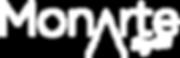 Logo_MonArte(BlancoSIN-FONDO).png