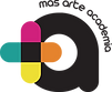 Logo sin Fondo - Sin contorno.png