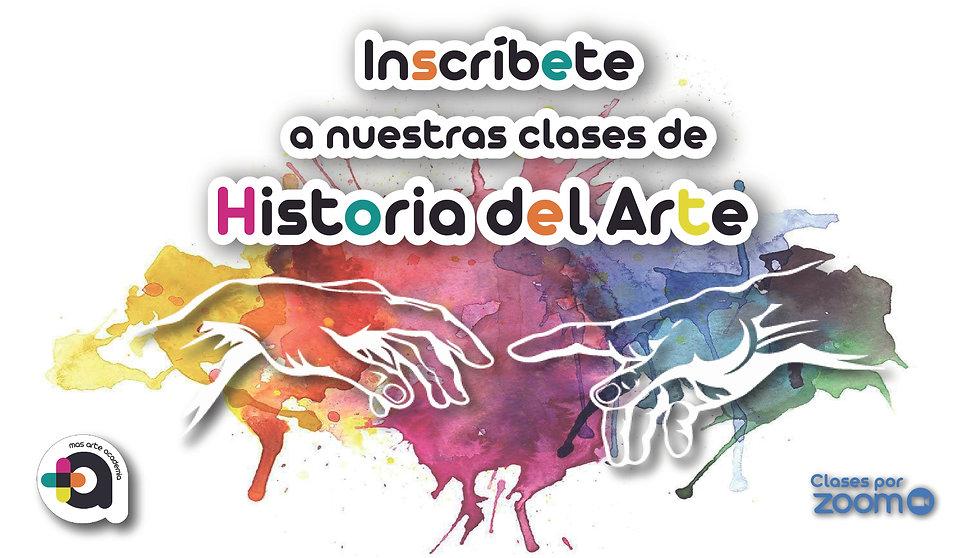 HISTORIA DEL ARTE.jpg