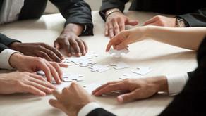 ¿Cómo resolver tus problemas de coordinación interdepartamental en 20 minutos?