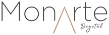 Logo_MonArte(SIN-FONDO).png