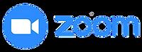 Zoom_logo_Más_arte_Academia.png