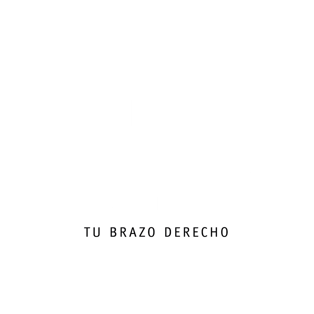 NacionalFinanciera.png