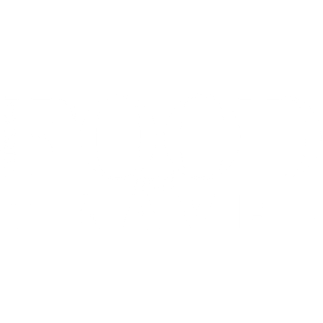 FoodAndTravel.png