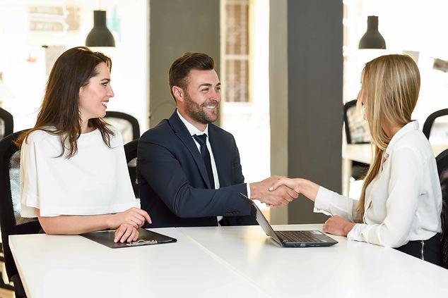 Sistema de Evaluación y Retroalimentación - SER - IEVEM Consulting Group