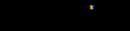 logo black rainbow copy.png