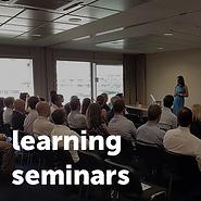 learning seminars.png