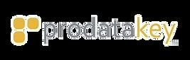 PDK logo.png