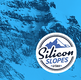 Silicon Slopes logo.png