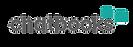 chatabooks logo.png
