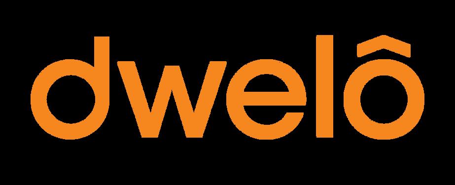 dwelo logo1.png