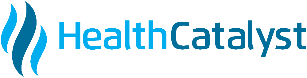 Health_Catalyst_logo_edited.png