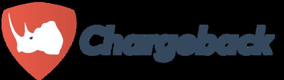 chargeback-guardian_owler_20180831_23180