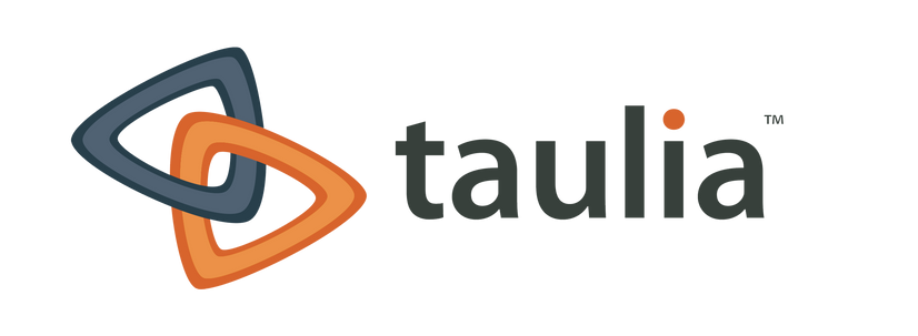 Taulia1.png