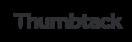 Thumbtack logo_edited.png