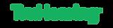 TruHearing_large_logo.png