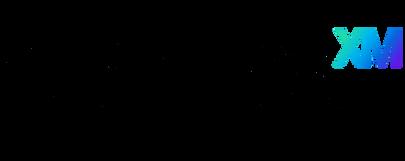 Logo-Qualtrics-Drieam_edited.png