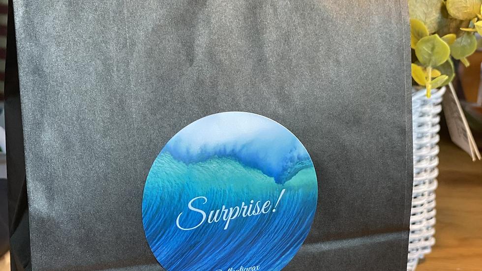 Surprise Bag/Box