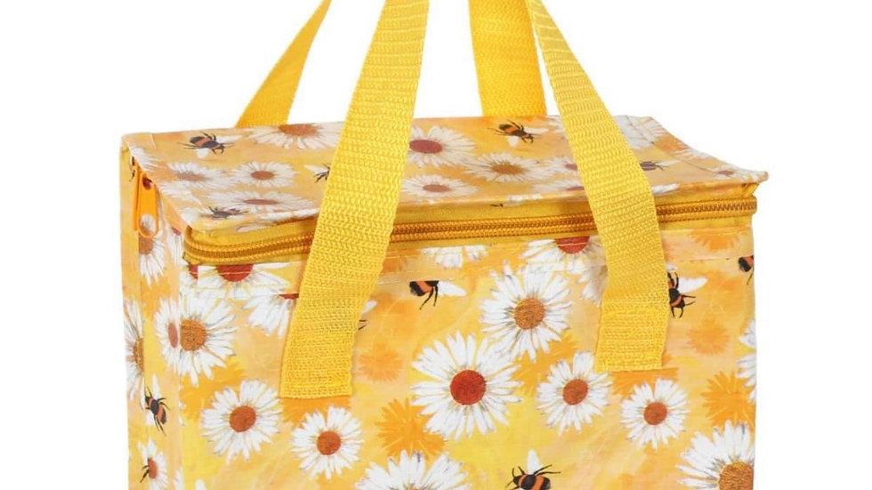 Bumble Picnic Bag