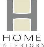 FINAL_HI_LOGO-LIGHT.png