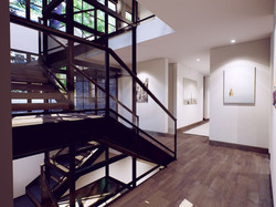 433 Bleeker_Stairs-3_preview