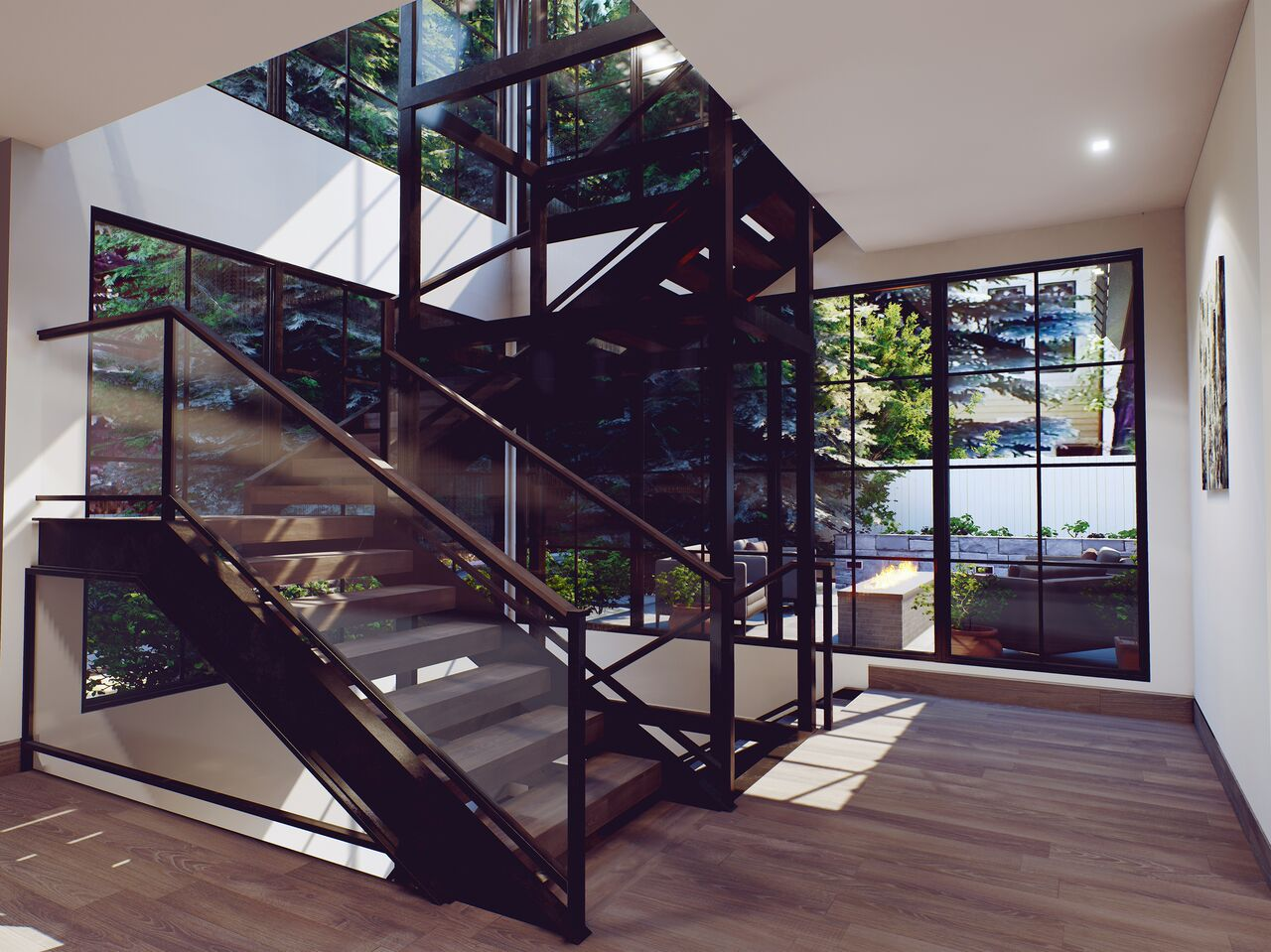 433 Bleeker_Stairs-1_preview