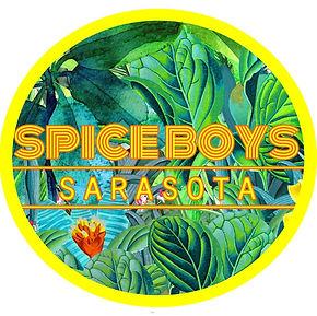 spice boys logo.jpg