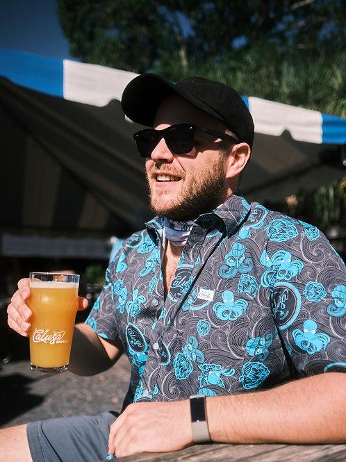 Calusa Party Shirt