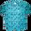 Thumbnail: Calusa Party Shirt