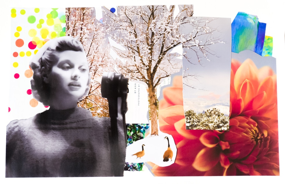 Collages-9.JPG