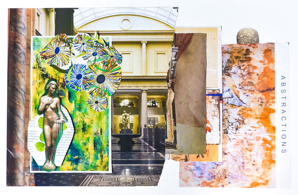 Collages-4.JPG