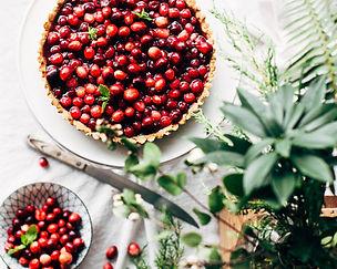 Fruit Pie, Иглоукалывание, Массаж лица, Шиацу, Израиль, холон, Альтернативная медицина, массаж