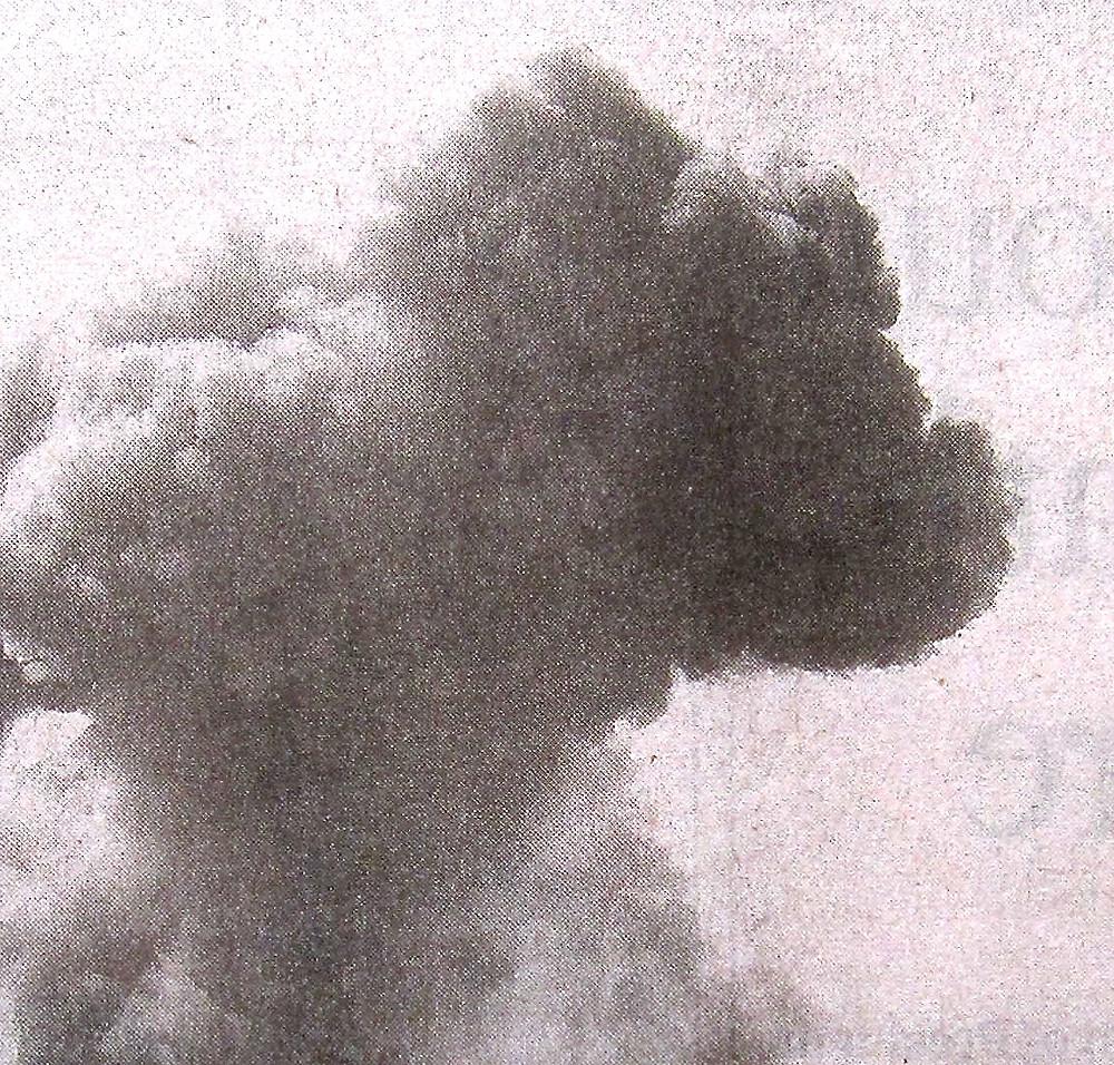 airstrike .JPG