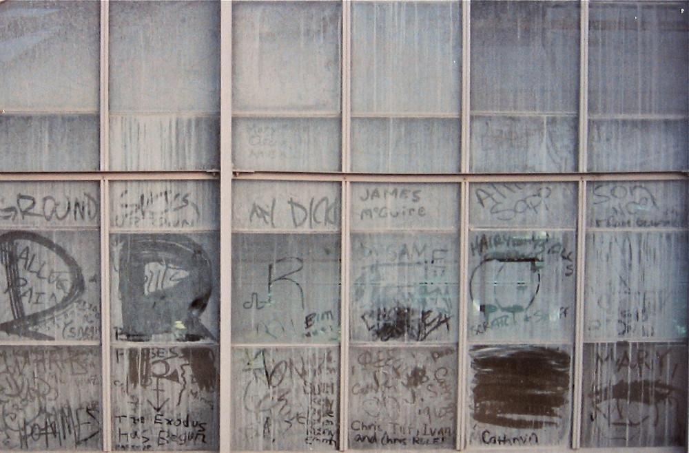 graffiti.JPG