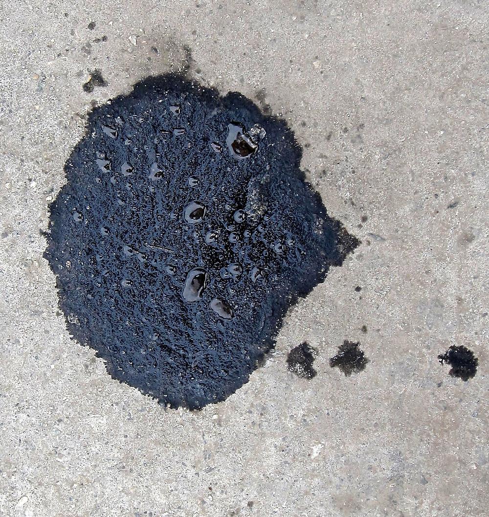 oil stain .jpg