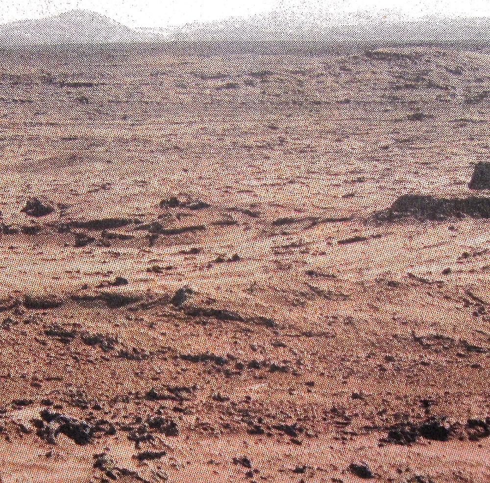 Mars .JPG