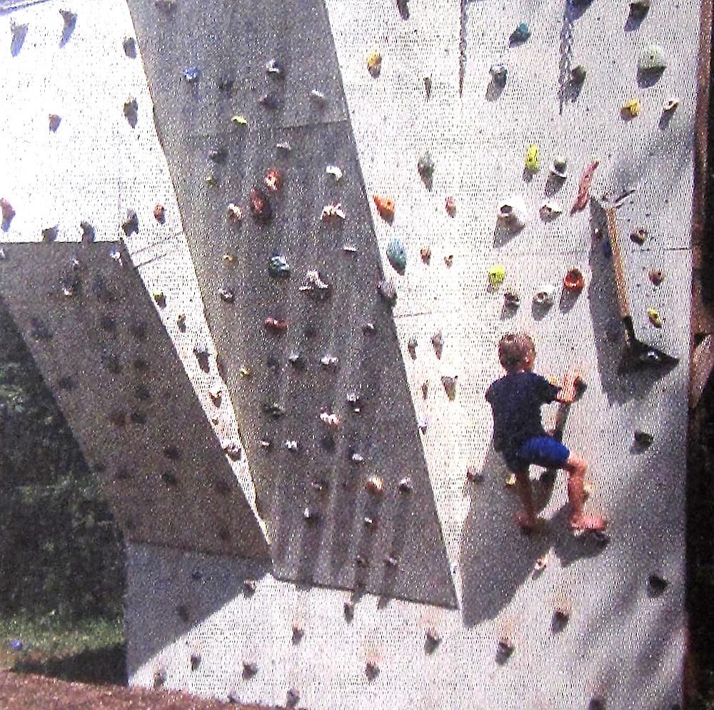 climbing wall .jpg
