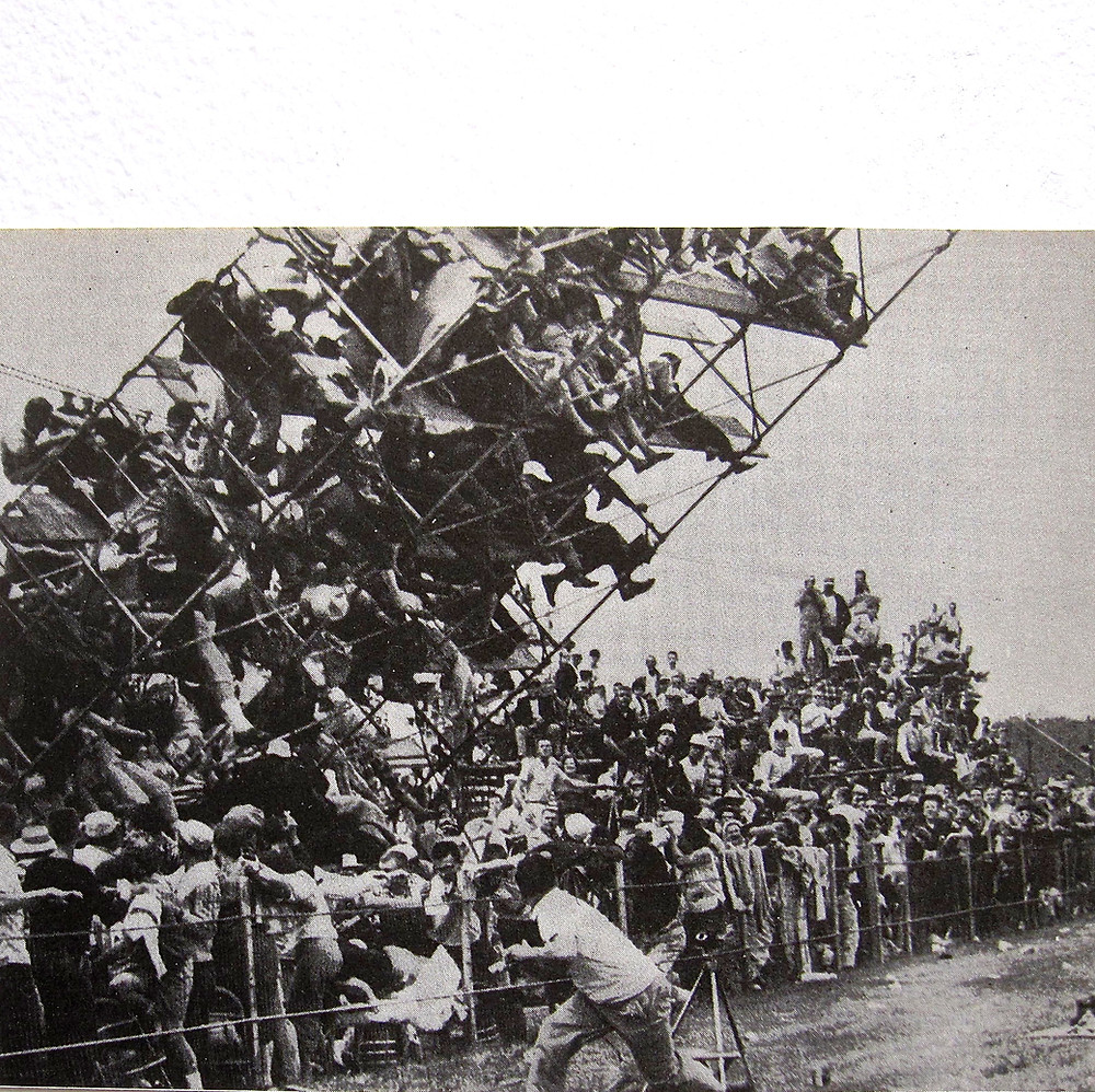 grandstand collapse.JPG