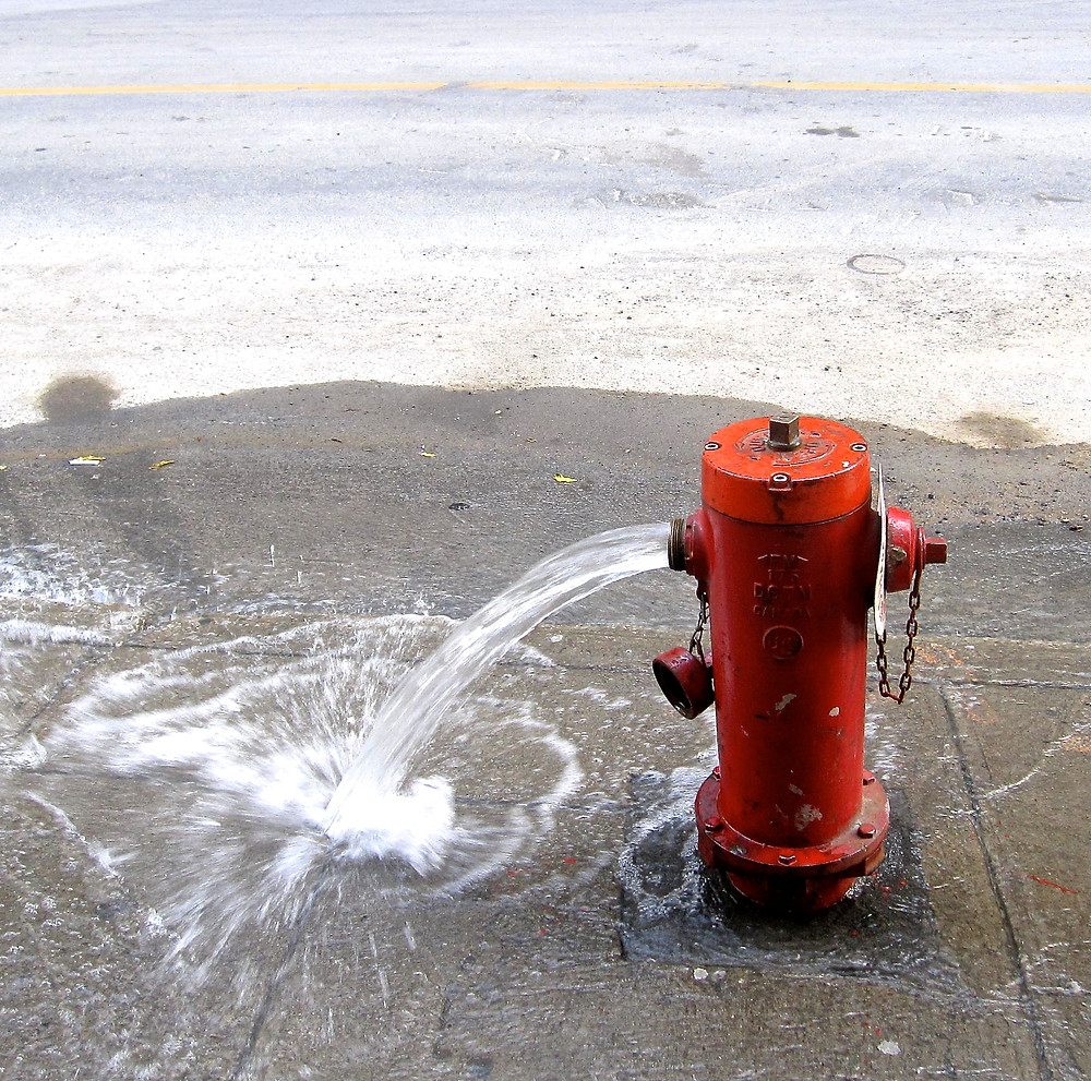 fire hydrant .JPG