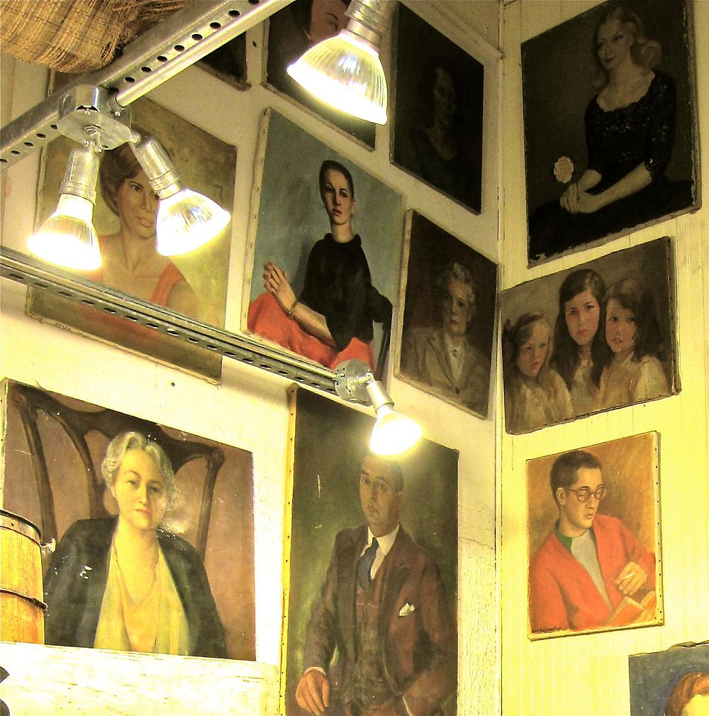 Portrait paintings.jpg