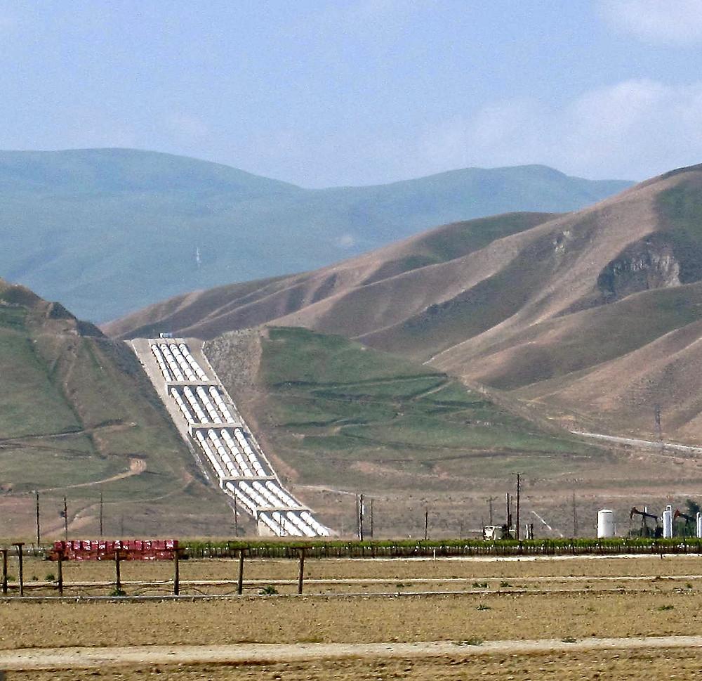 Aqueduct.JPG