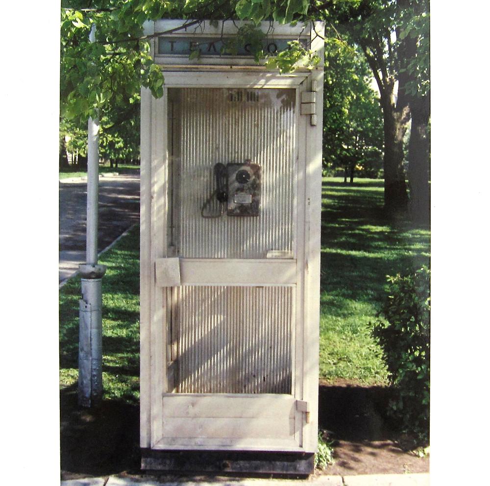 phonebooth .JPG