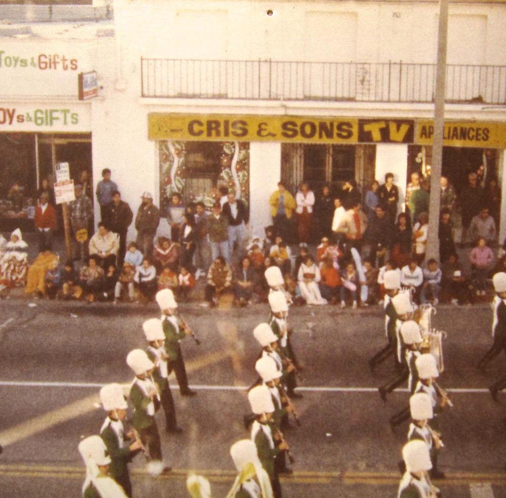 Xmas Parade, San Pedro.jpg